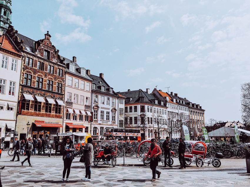 Copenhaga_Malmo_LR_blog-0983