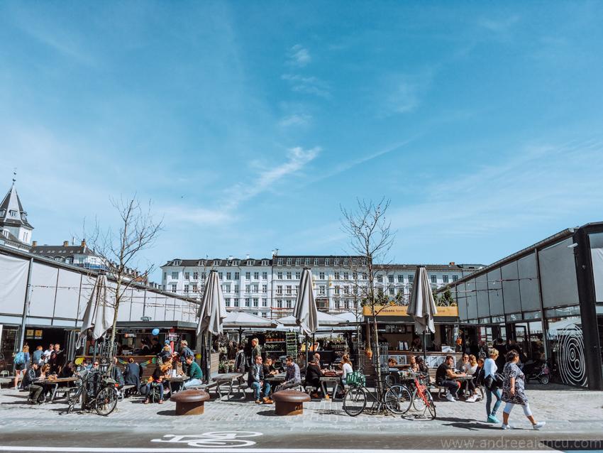 Copenhaga_Malmo_LR_blog-0999