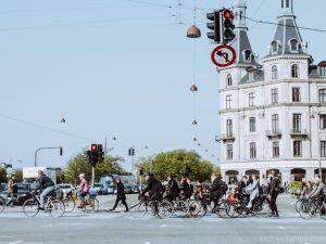 Copenhaga_Malmo_c_blog_LR-5090