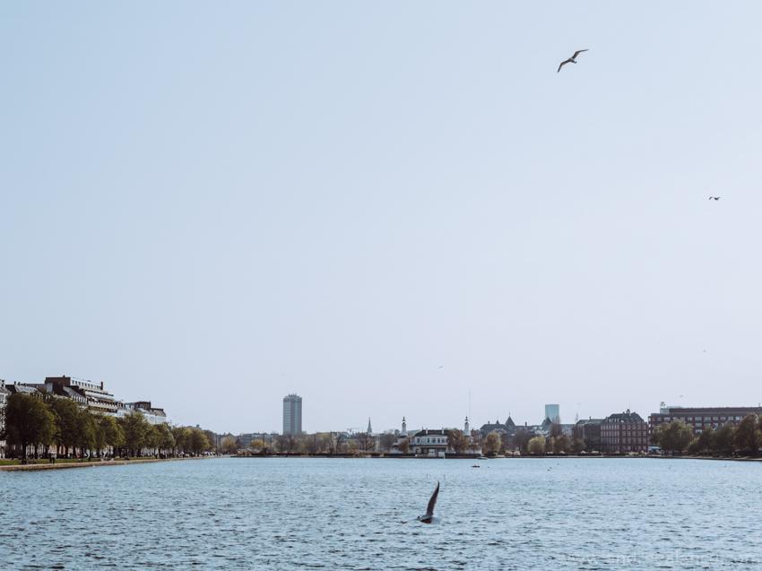 Copenhaga_Malmo_c_blog_LR-5094