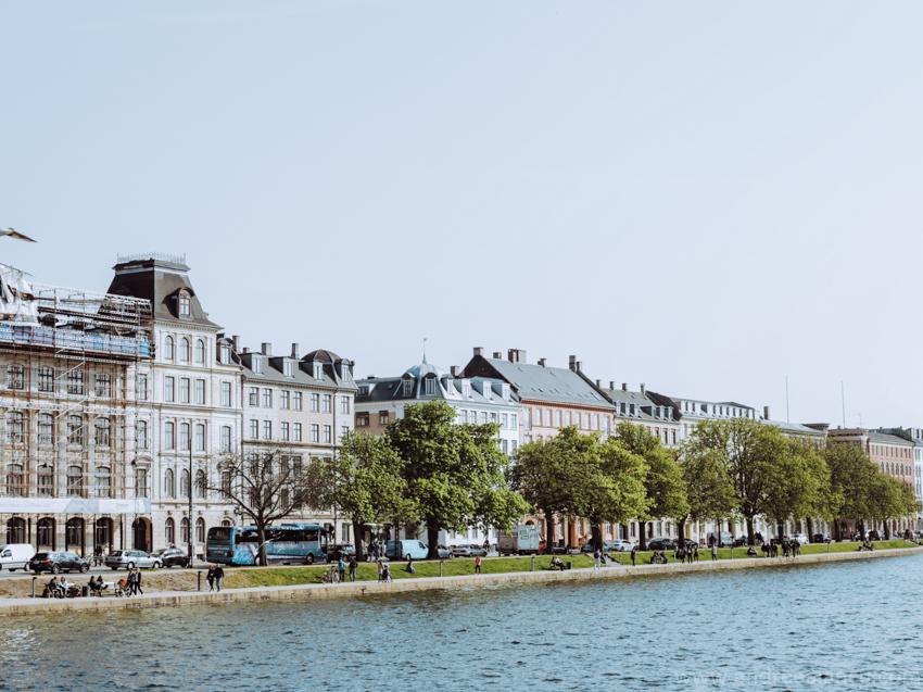 Copenhaga_Malmo_c_blog_LR-5095