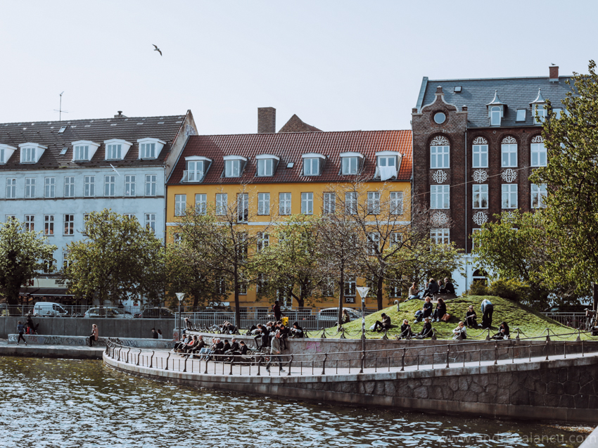 Copenhaga_Malmo_c_blog_LR-5097