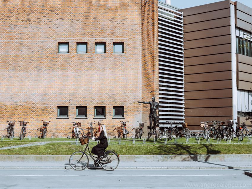 Copenhaga_Malmo_c_blog_LR-5104