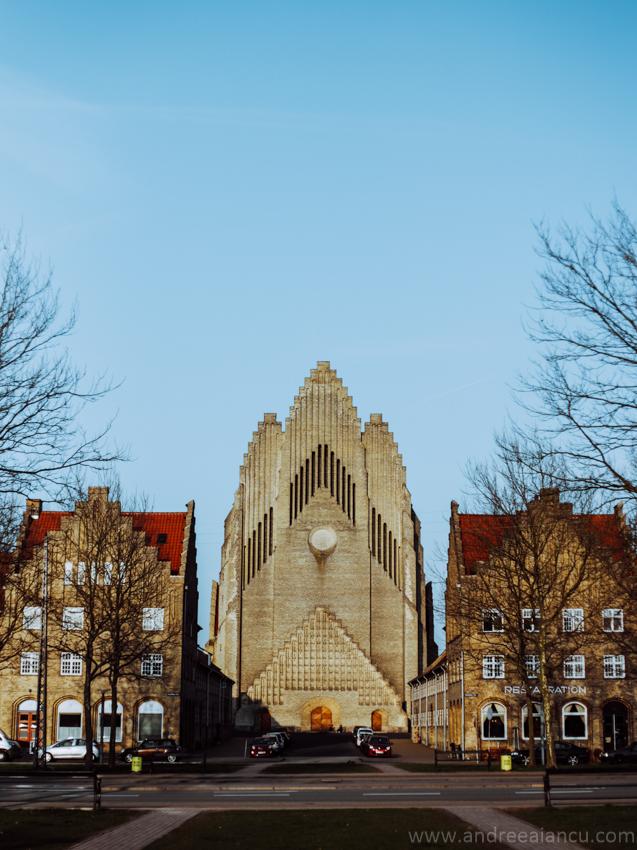 Copenhaga_Malmo_c_blog_LR-5125