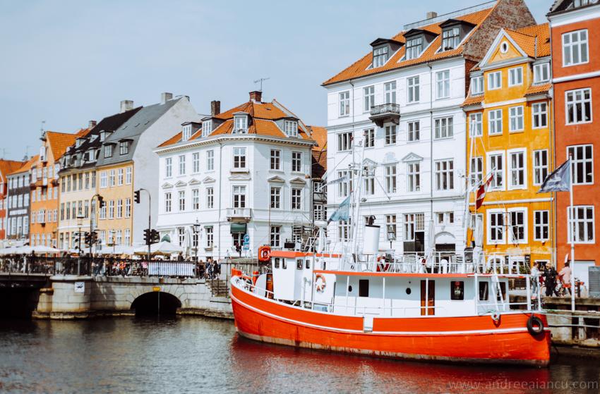 Copenhaga_Malmo_c_blog_LR-5152