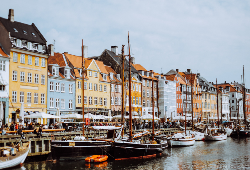 Copenhaga_Malmo_c_blog_LR-5158