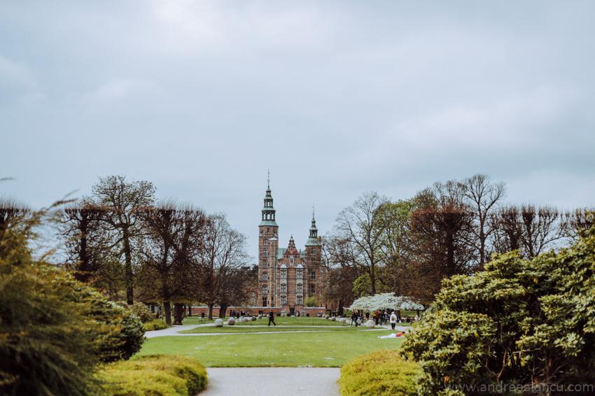 Copenhaga_Malmo_c_blog_LR-5168