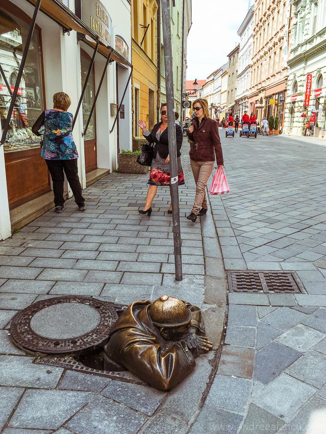 Bratislava - blog-1314