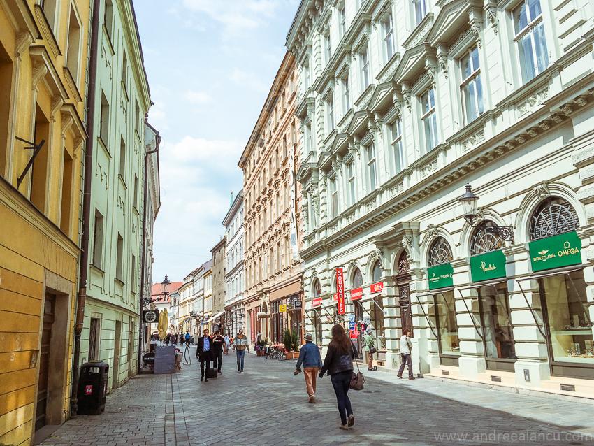 Bratislava - blog-1317