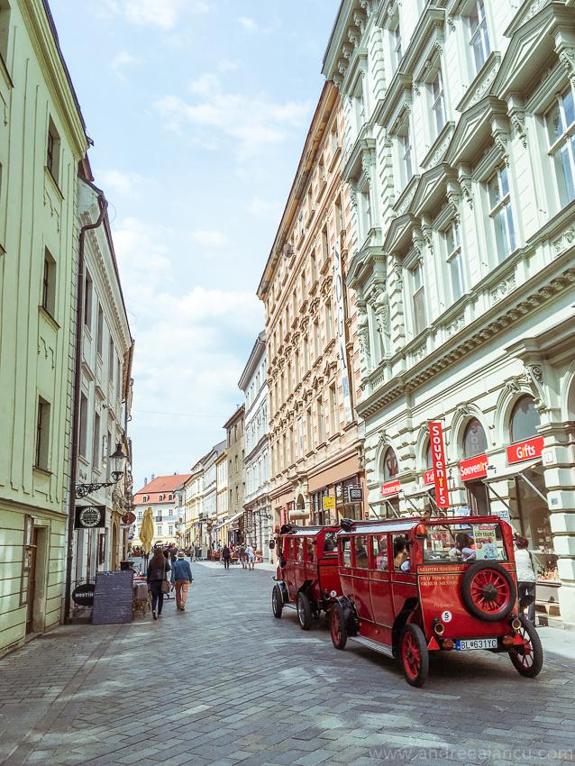 Bratislava - blog-1318