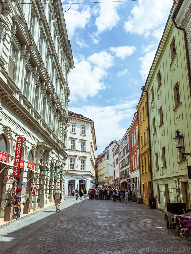 Bratislava - blog-1320