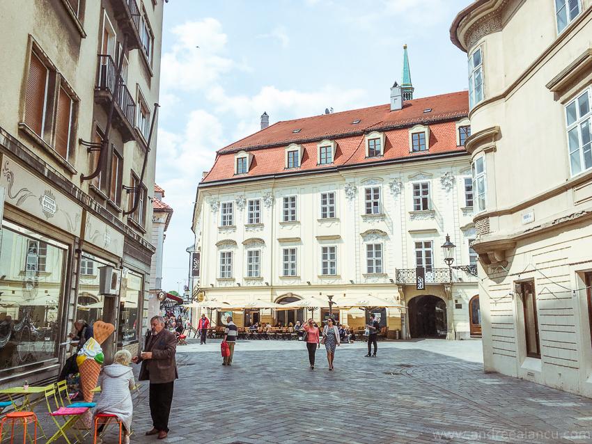 Bratislava - blog-1322