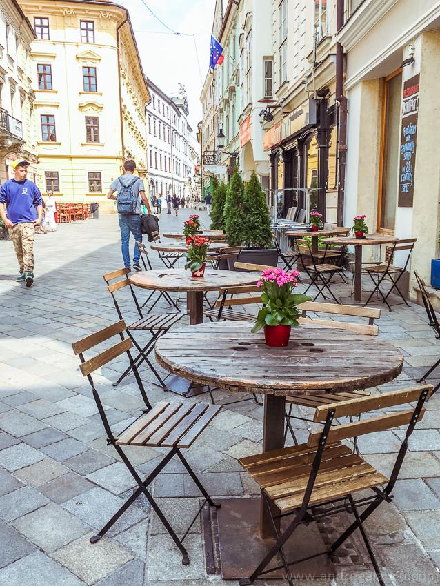 Bratislava - blog-1325
