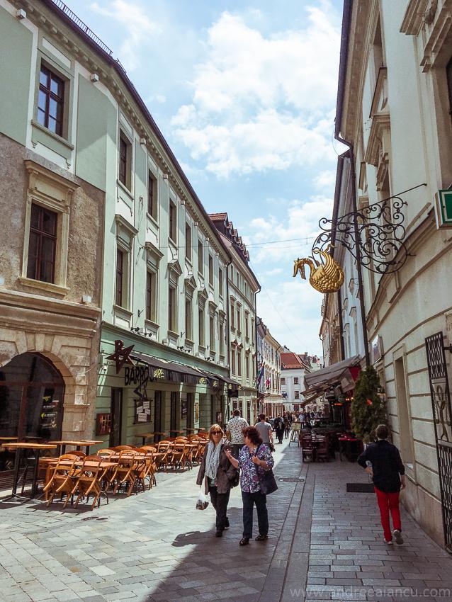 Bratislava - blog-1327
