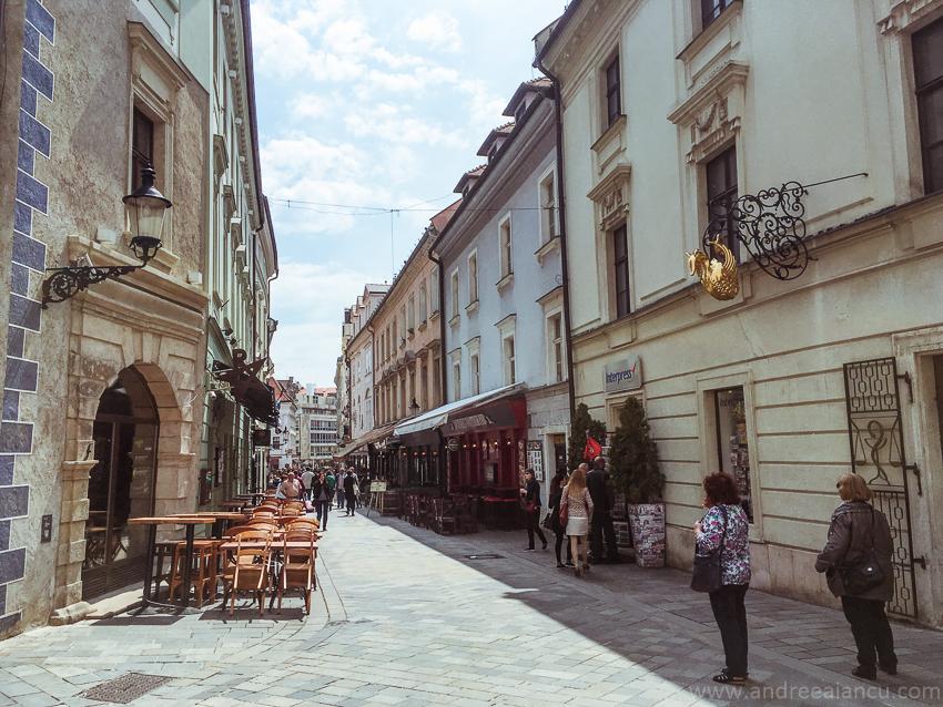 Bratislava - blog-1331