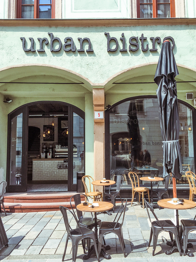 Bratislava - blog-1334