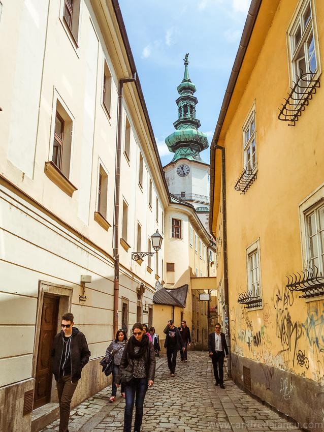 Bratislava - blog-1335