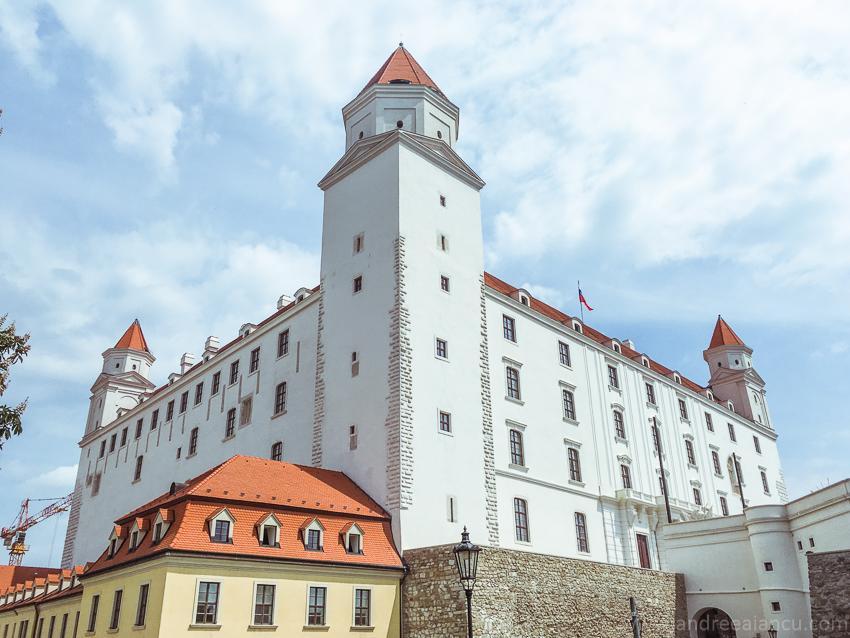 Bratislava - blog-1336