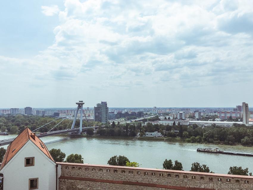 Bratislava - blog-1340