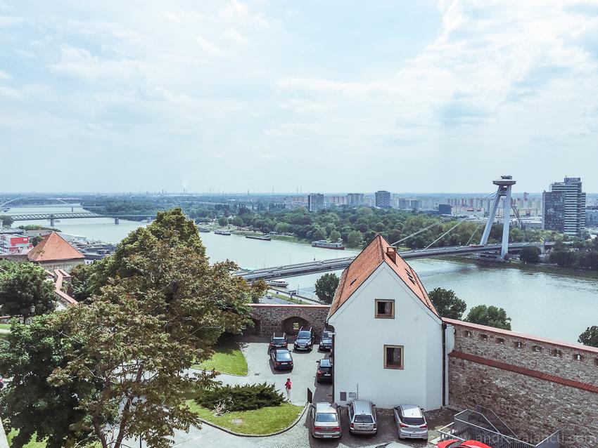 Bratislava - blog-1342