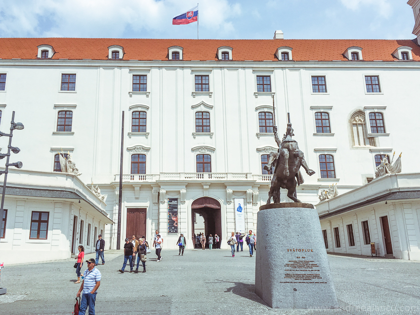 Bratislava - blog-1345