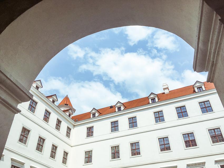 Bratislava - blog-1355