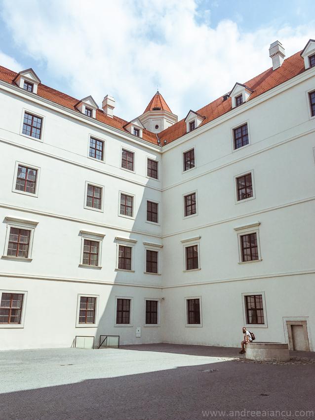 Bratislava - blog-1357