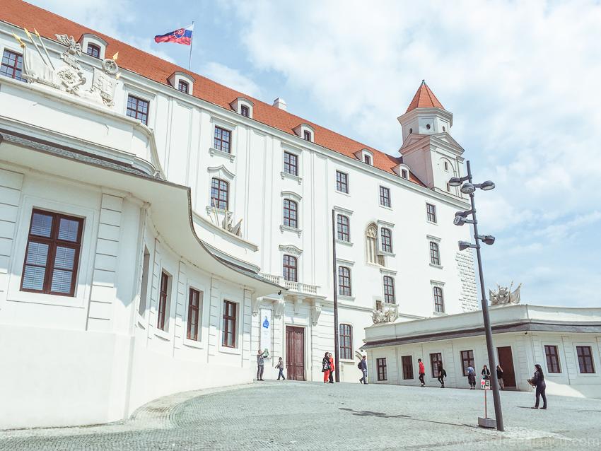 Bratislava - blog-1359