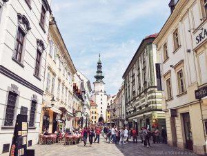 Bratislava - blog-1360
