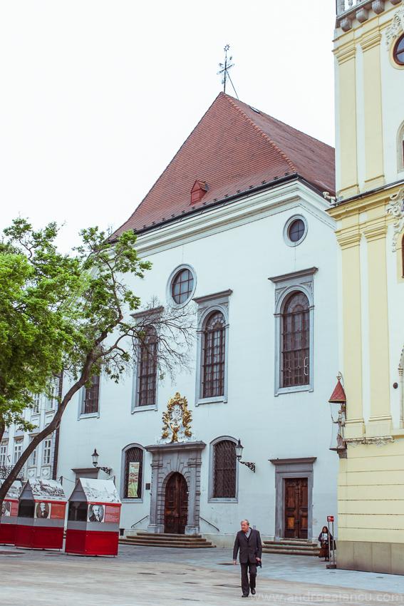 Bratislava - blog-1927