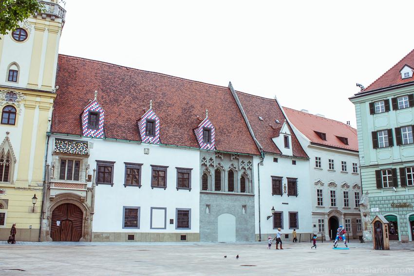 Bratislava - blog-1931