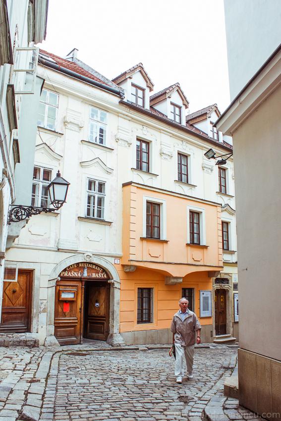 Bratislava - blog-1939