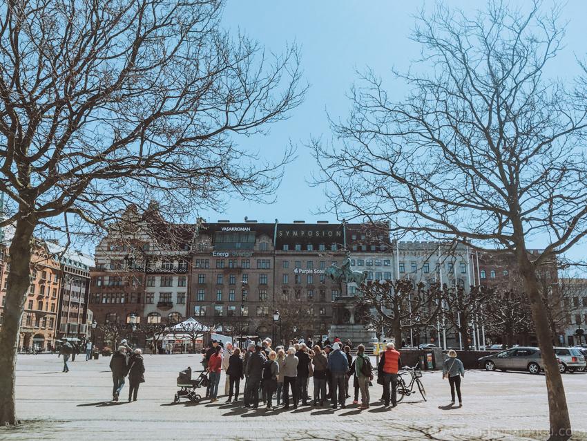 Copenhaga_Malmo_LR_blog-1004