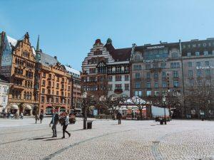 Copenhaga_Malmo_LR_blog-1006