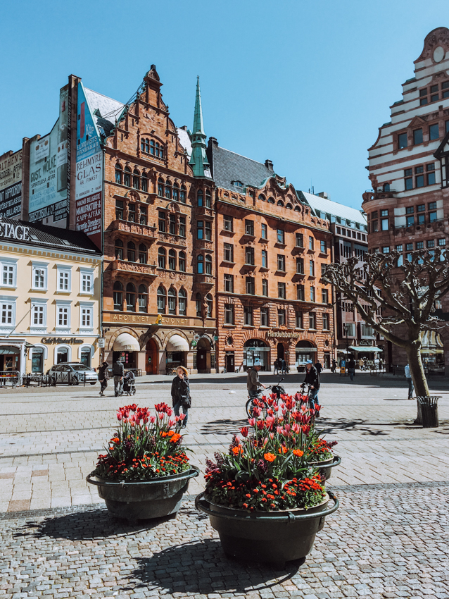 Copenhaga_Malmo_LR_blog-1007