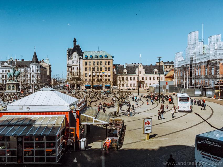 Copenhaga_Malmo_LR_blog-1026