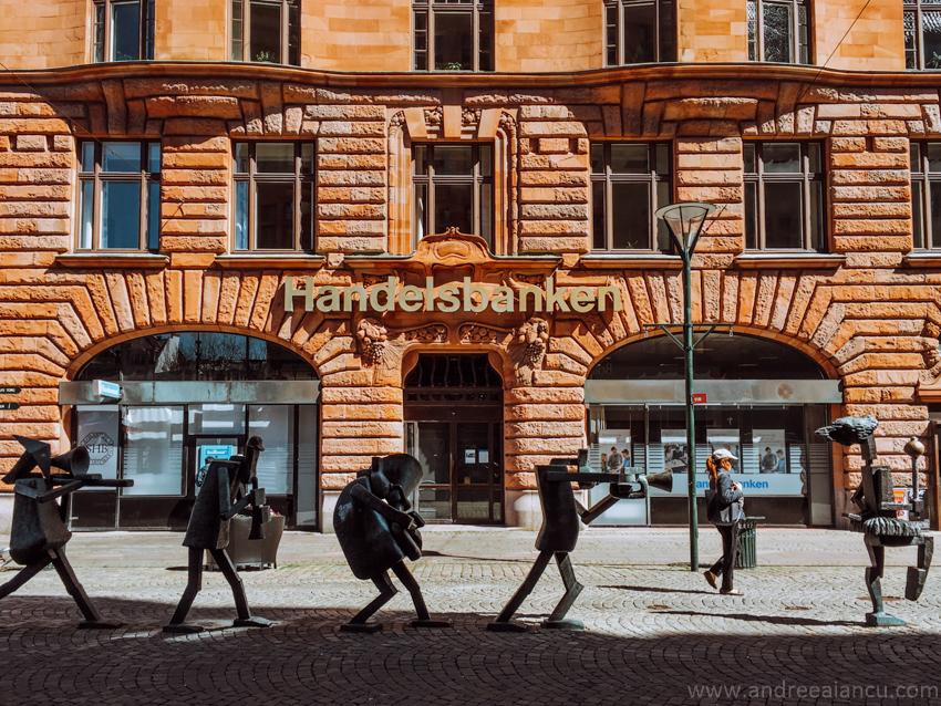 Copenhaga_Malmo_LR_blog-1031