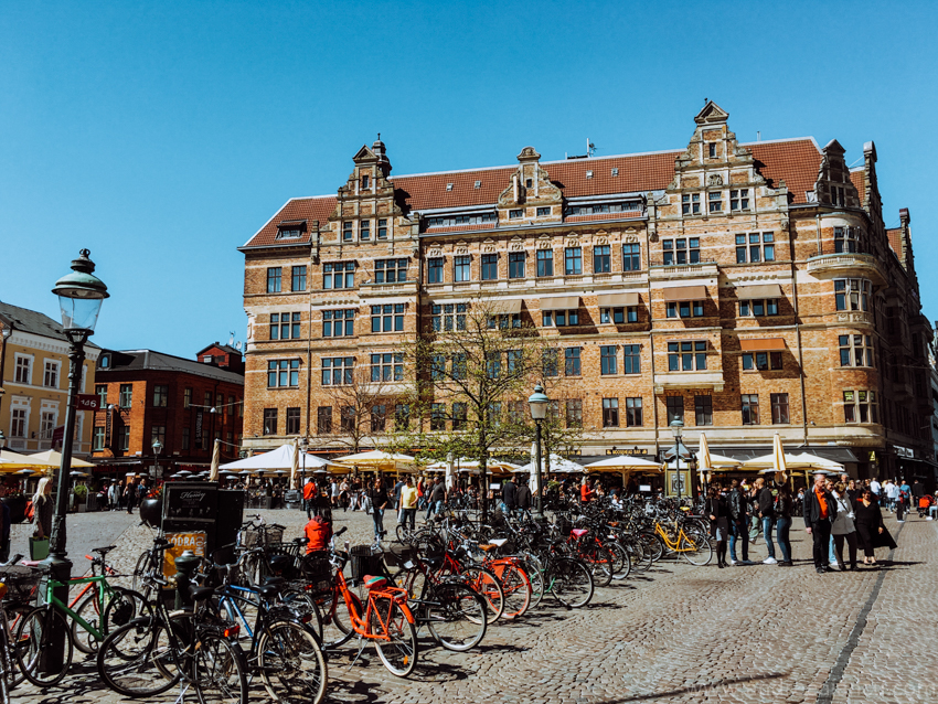 Copenhaga_Malmo_LR_blog-1033