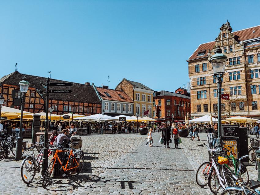 Copenhaga_Malmo_LR_blog-1035