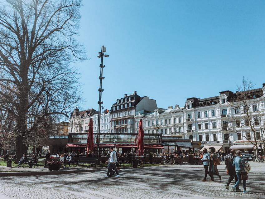 Copenhaga_Malmo_LR_blog-1050