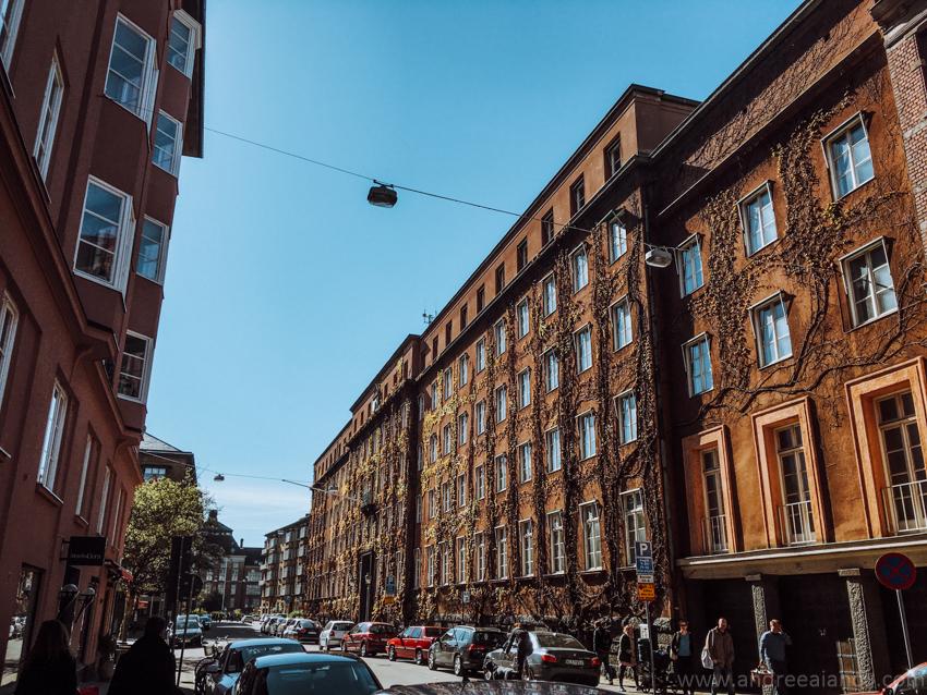 Copenhaga_Malmo_LR_blog-1058