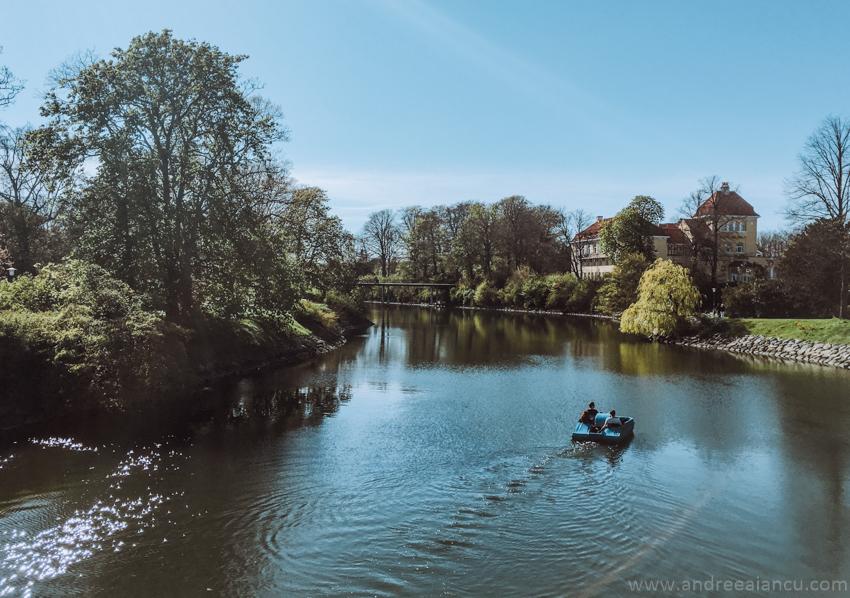 Copenhaga_Malmo_LR_blog-1060