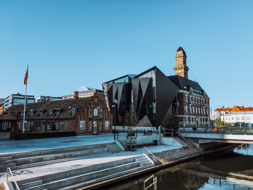 Copenhaga_Malmo_LR_blog-1075
