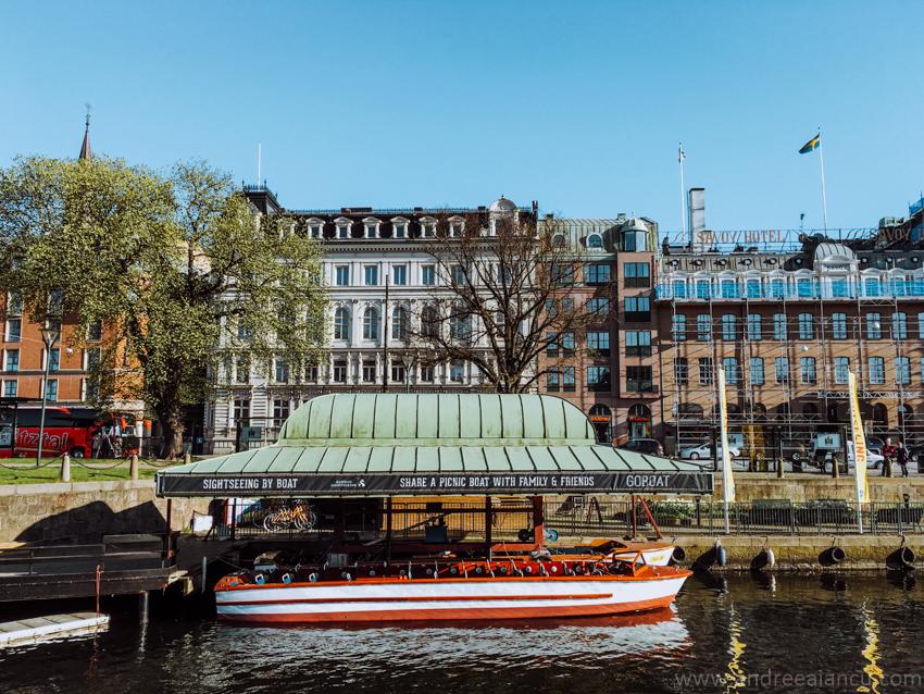 Copenhaga_Malmo_LR_blog-1088
