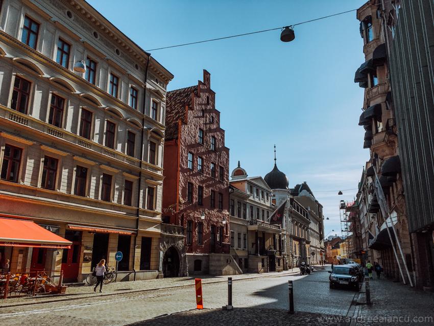 Copenhaga_Malmo_LR_blog-1090