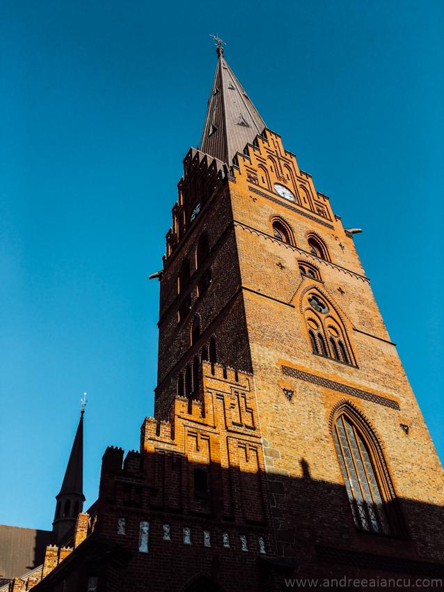 Copenhaga_Malmo_LR_blog-1091