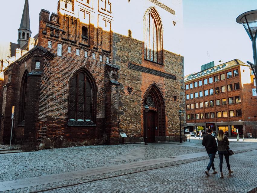 Copenhaga_Malmo_LR_blog-1093