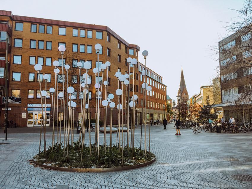 Copenhaga_Malmo_LR_blog-1105