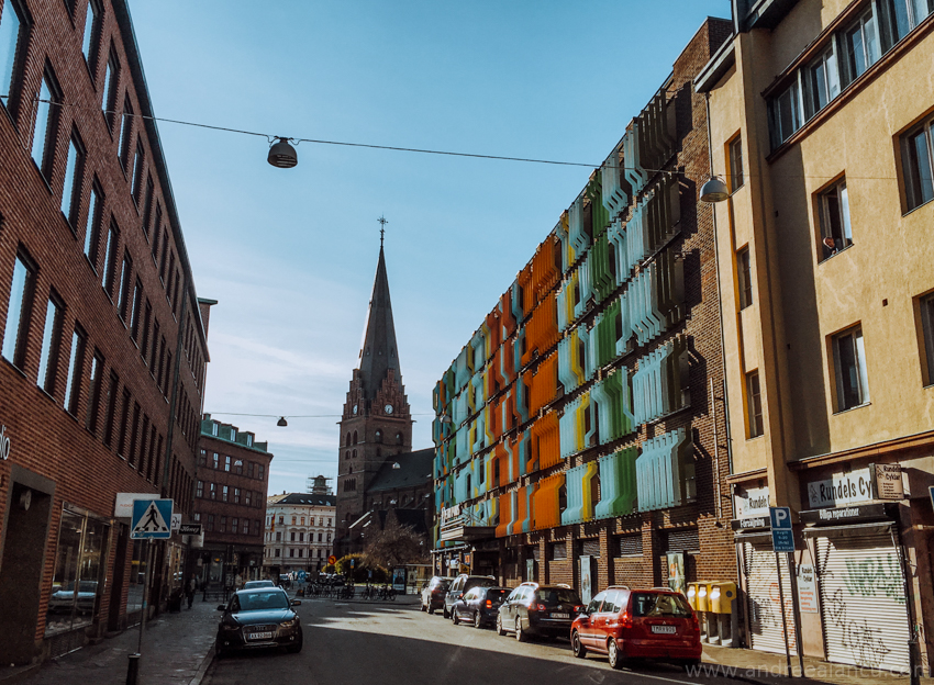 Copenhaga_Malmo_LR_blog-1109