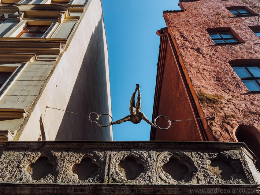 Copenhaga_Malmo_LR_blog-1111